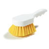 brushes: Carlisle - Sparta® Spectrum® Utility Scrub Brush with Polyester