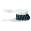 cleaning chemicals, brushes, hand wipers, sponges, squeegees: Carlisle - Sparta® Spectrum® Utility Scrub Brush with Polyester Bristles