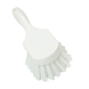 Carlisle Sparta® Scrub Brush with Medium Polyester Bristles CFS 4054602CS