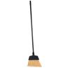 Carlisle Flagged Angled Broom 12 CFS 4065000CS