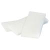 Carlisle Nylon Fine Scrub Pad CFS 4072400EA