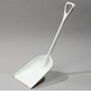 Carlisle Sparta® Foodservice Shovel 14 CFS 41077-102