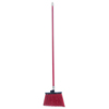 brooms and dusters: Carlisle - Sparta® Spectrum® Duo-Sweep® Angle Brooms