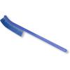 Carlisle Radiator Style Brush CFS 41198EC14CS