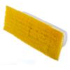 Carlisle Flo-Pac® Flared Brush CFS 4127804EA