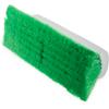 brushes: Carlisle - Flo-Pac® Flared Brush