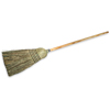 Carlisle Warehouse Corn Broom CFS 4135067CS