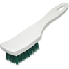cleaning chemicals, brushes, hand wipers, sponges, squeegees: Carlisle - Sparta® Spectrum® Multi Purpose Hand Scrub with Polyester Bristles