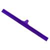 Carlisle Spectrum® Plastic Hygienic Squeegee 18 CFS 4156768CS