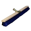 brooms and dusters: Carlisle - Flo-Pac® Anchor™ Omni Sweep® Broom