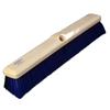 Carlisle Flo-Pac® Anchor™ Omni Sweep® Broom CFS 4188000CS
