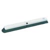 Carlisle Sparta® Spectrum® Omni Sweep® Synthetic Bristles CFS 4189009EA