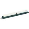 "brooms and dusters: Carlisle - Spectrum® Omni Sweep® 24"" - Green"