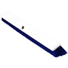 "brooms and dusters: Carlisle - Spectrum® Omni Sweep® 24"" - Blue"