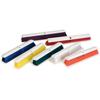 "brooms and dusters: Carlisle - Spectrum® Omni Sweep® 24"" - Orange"