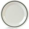 Carlisle Mosaic™ Dinner Plate CFS 43003905CS
