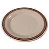 Carlisle Durus® Pie Plate CFS 43019908CS