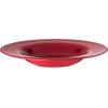 Durus® Melamine Chef Salad Pasta Bowl 20 oz. - Roma Red