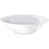 Carlisle Durus® Melamine Rimmed Bowl 16 oz - White CFS 4303202CS