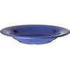 Carlisle Durus® Melamine Pasta Soup Salad Bowl 13 oz - Ocean Blue CFS 4303414CS