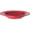 Carlisle Durus® Melamine Pasta Soup Salad Bowl 13 oz - Roma Red CFS 4303458CS