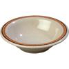 Carlisle Durus® Rimmed Bowl CFS43037908CS