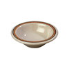 Carlisle Mosaic™ Rimmed Fruit Bowl CFS43043908CS