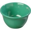 Carlisle Durus® Melamine Bouillon Cup 7 oz - Green CFS 4305009CS
