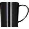 Carlisle Mug 8 oz - Black CFS 4306603CS