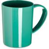 Carlisle Mug 8 oz - Meadow Green CFS 4306609CS