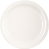 Carlisle Dallas Ware® Dinner Plate CFS 4350142CS