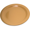 Carlisle Dallas Ware® Salad Plate CFS 4350322CS