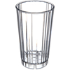 Carlisle Lafayette® PC Tumbler 12oz - Clear CFS 4363607CS