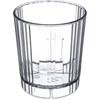 Carlisle Lafayette® PC Tumbler 12 oz - Clear CFS 4363707CS