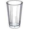 Carlisle Lafayette® PC Tumbler 15.4 oz - Clear CFS 4363807CS