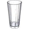 Carlisle Lafayette® PC Tumbler 21.1 oz - Clear CFS 4364007CS