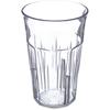 Carlisle Lorraine SAN Tumbler 11.9 oz - Clear CFS 4365107CS