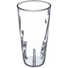 Carlisle PC Swirl Tumbler 22 oz - Clear CFS 4367407CS