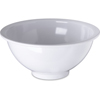 Carlisle Mixing Bowl CFS 4374402CS
