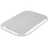 Carlisle Oblong Platter CFS 4377202CS