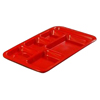 Carlisle Space Saver Melamine Tray CFS4398205CS