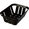 Carlisle Munchie Basket™ CFS 4403003CS