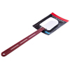 "Carlisle Sparta® High Heat Spatula 16-3/16"" - Red CFS 4413302CS"