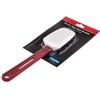 """Carlisle Sparta® High Heat Scraper 10-3/16"""" - Red CFS 4413402CS"""