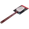 """Carlisle Sparta® High Heat Scraper 16"""" - Red CFS 4413602CS"""