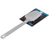 """Carlisle Sparta® Scraper 14-3/16"""" - White CFS 4414502CS"""