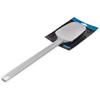 Carlisle Sparta® Scraper 16 in - White CFS 4414602CS