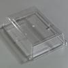 Carlisle Designer Displayware™ Cover CFS 44414C07