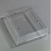 Carlisle Designer Displayware™ Cover CFS 44416C07