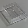 Carlisle Designer Displayware™ Cover CFS 44432C07